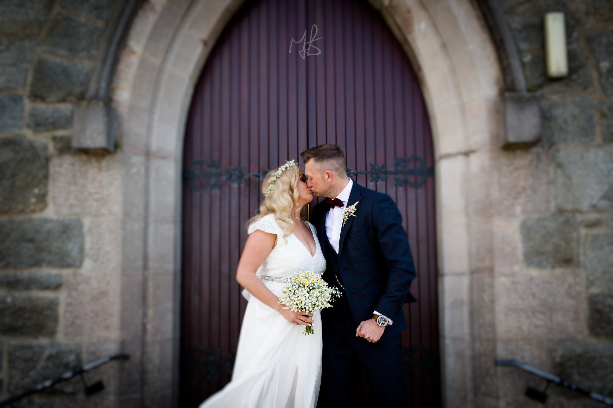 Northern_Ireland_Wedding-Photographer-Mark-Barnes-Newry_wedding_Photography-Katie&Darren-35.jpg