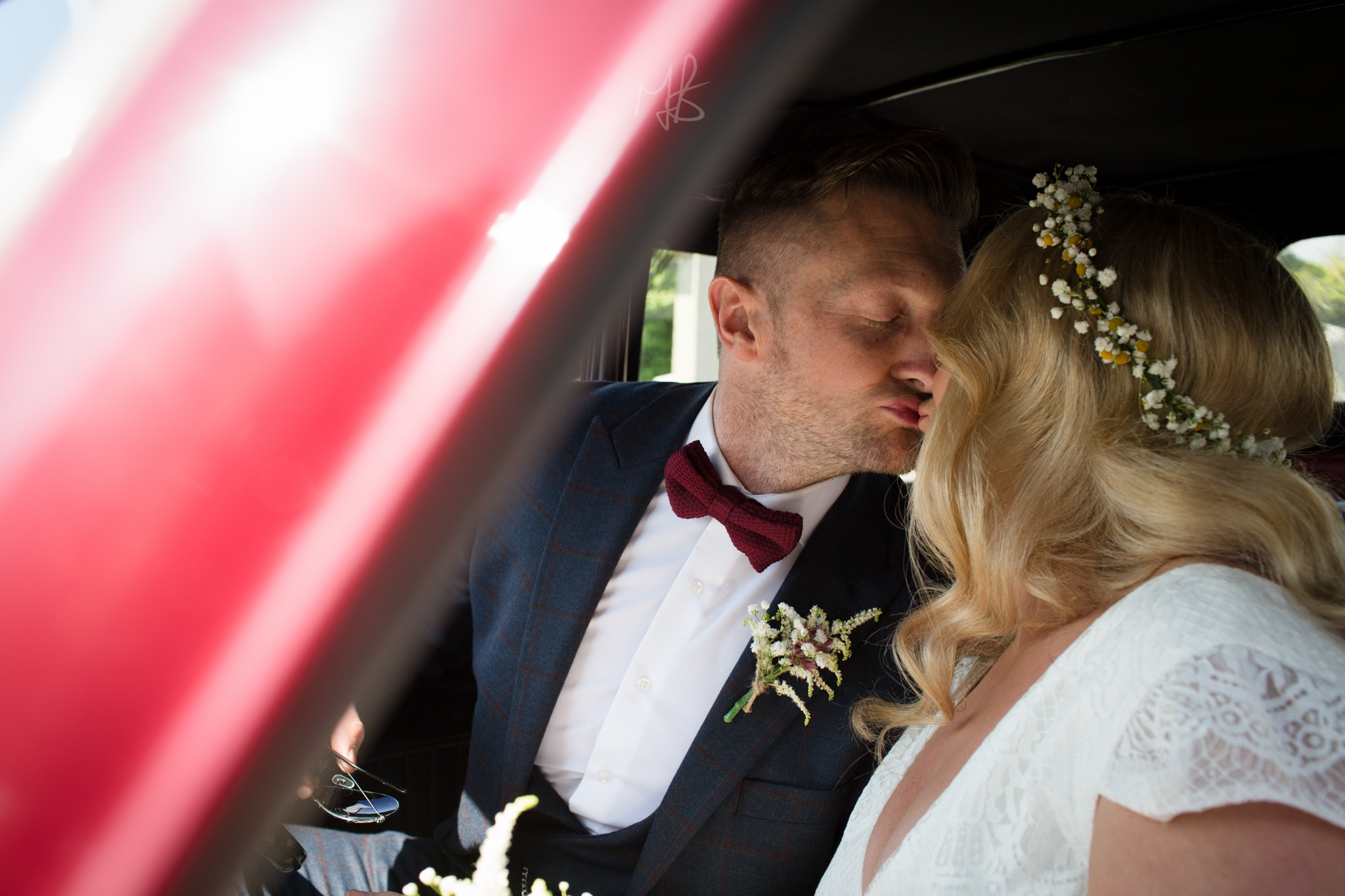 Northern_Ireland_Wedding-Photographer-Mark-Barnes-Newry_wedding_Photography-Katie&Darren-36.jpg