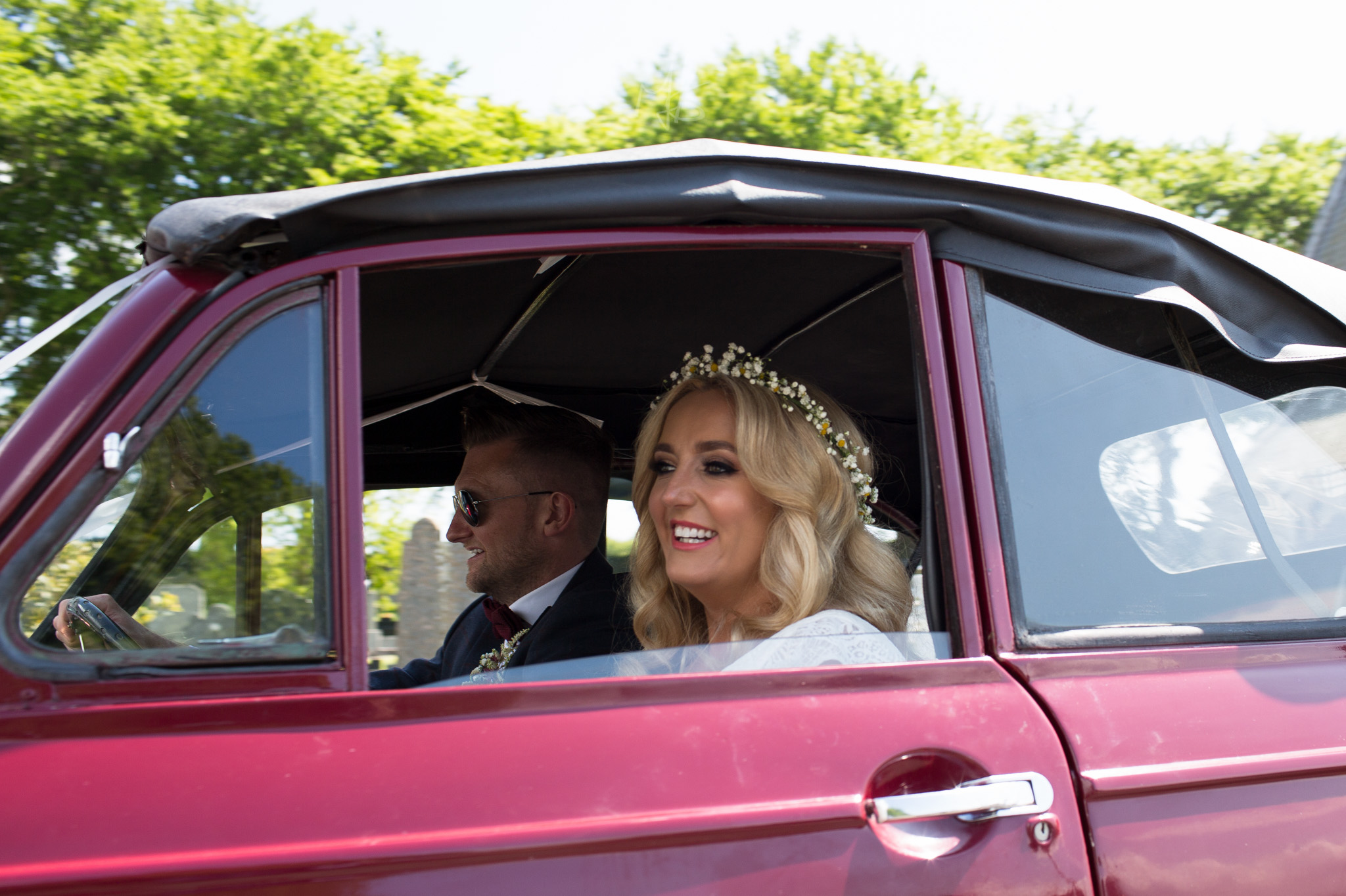 Northern_Ireland_Wedding-Photographer-Mark-Barnes-Newry_wedding_Photography-Katie&Darren-37.jpg