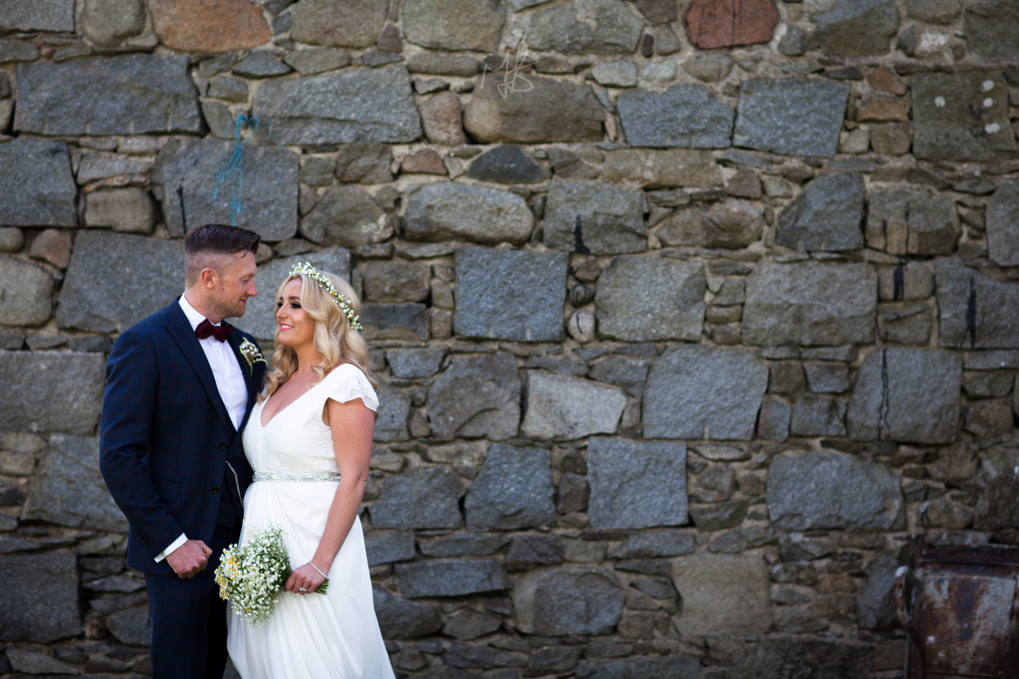 Northern_Ireland_Wedding-Photographer-Mark-Barnes-Newry_wedding_Photography-Katie&Darren-38.jpg