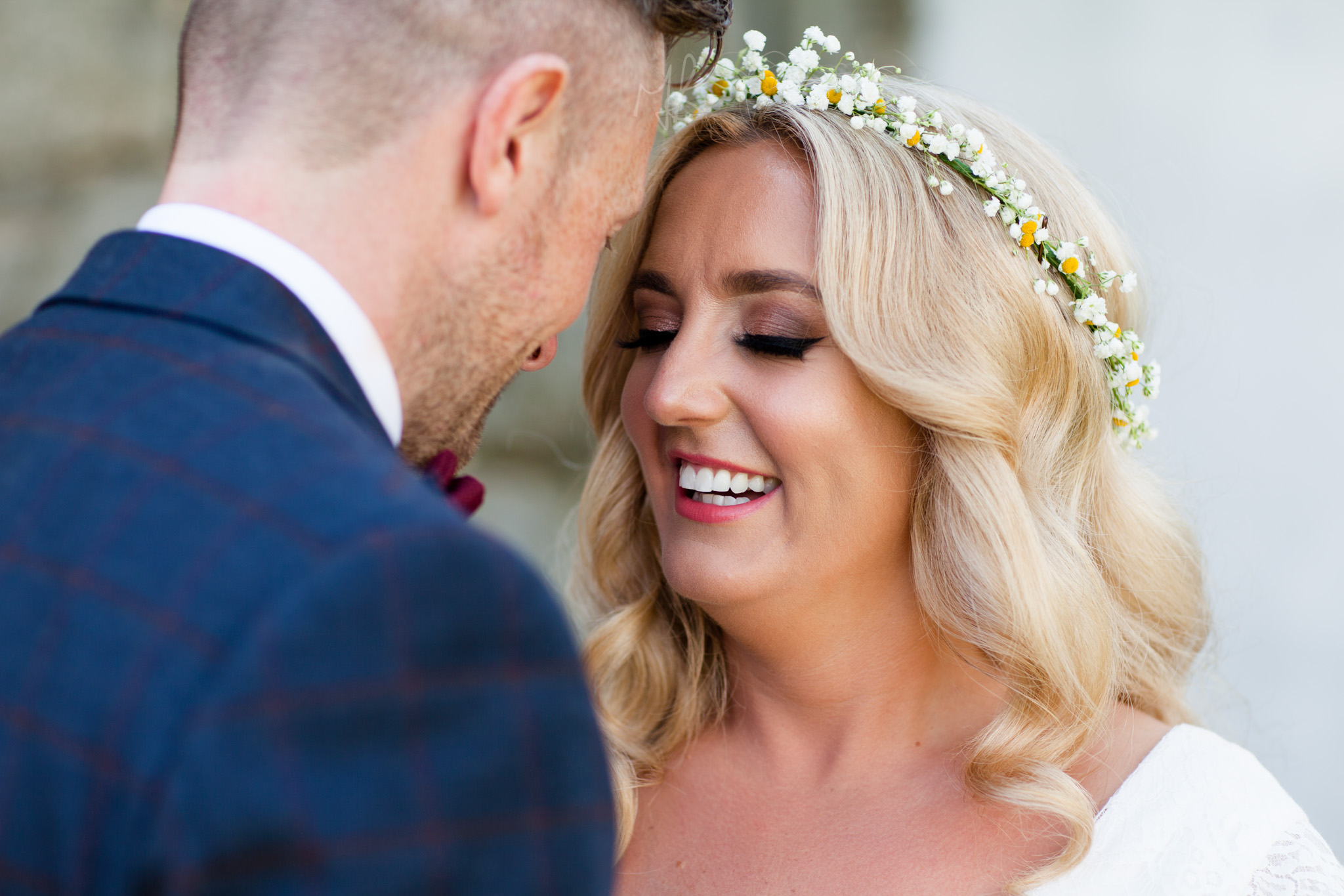 Northern_Ireland_Wedding-Photographer-Mark-Barnes-Newry_wedding_Photography-Katie&Darren-39.jpg