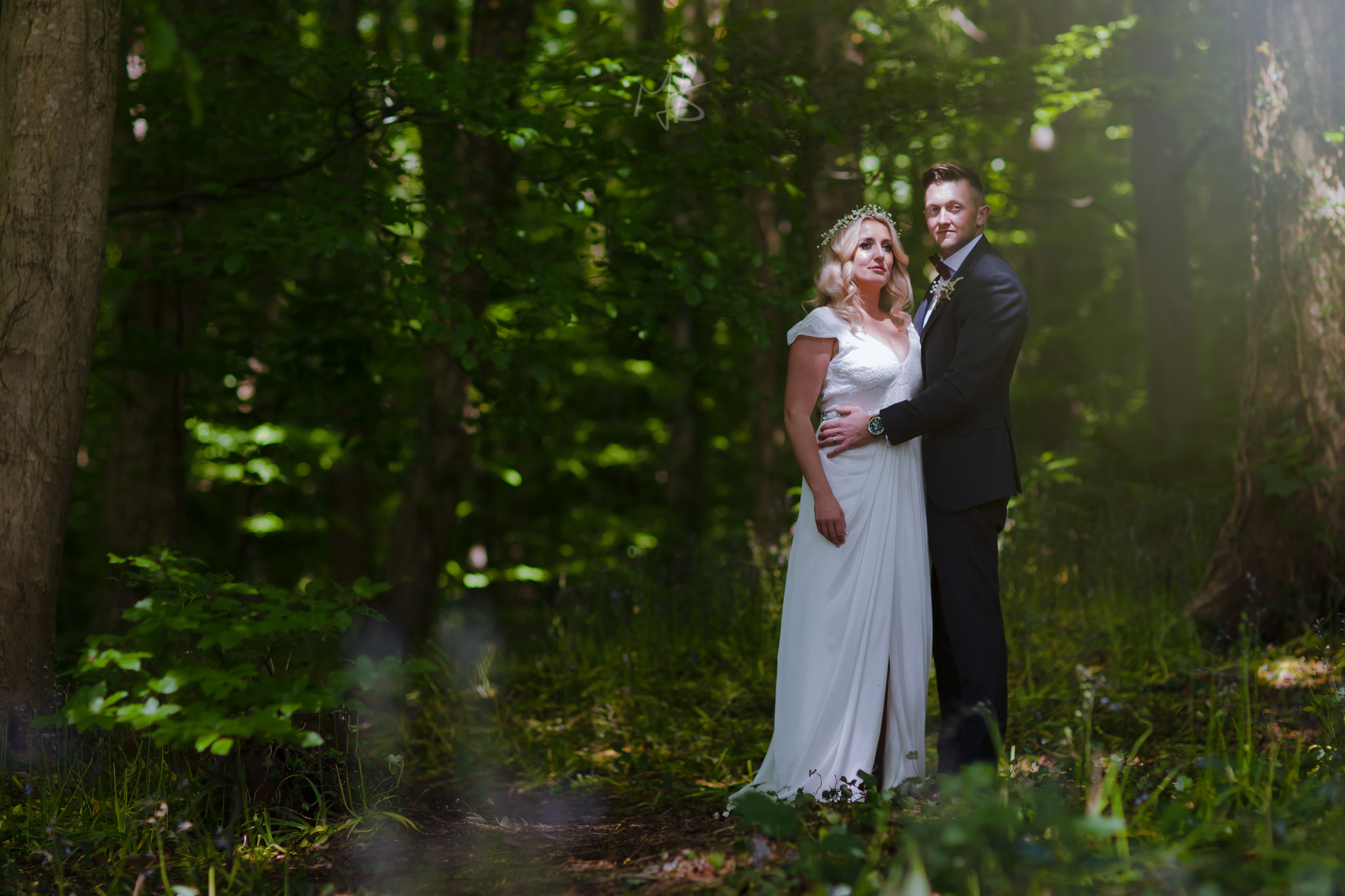 Northern_Ireland_Wedding-Photographer-Mark-Barnes-Newry_wedding_Photography-Katie&Darren-41.jpg