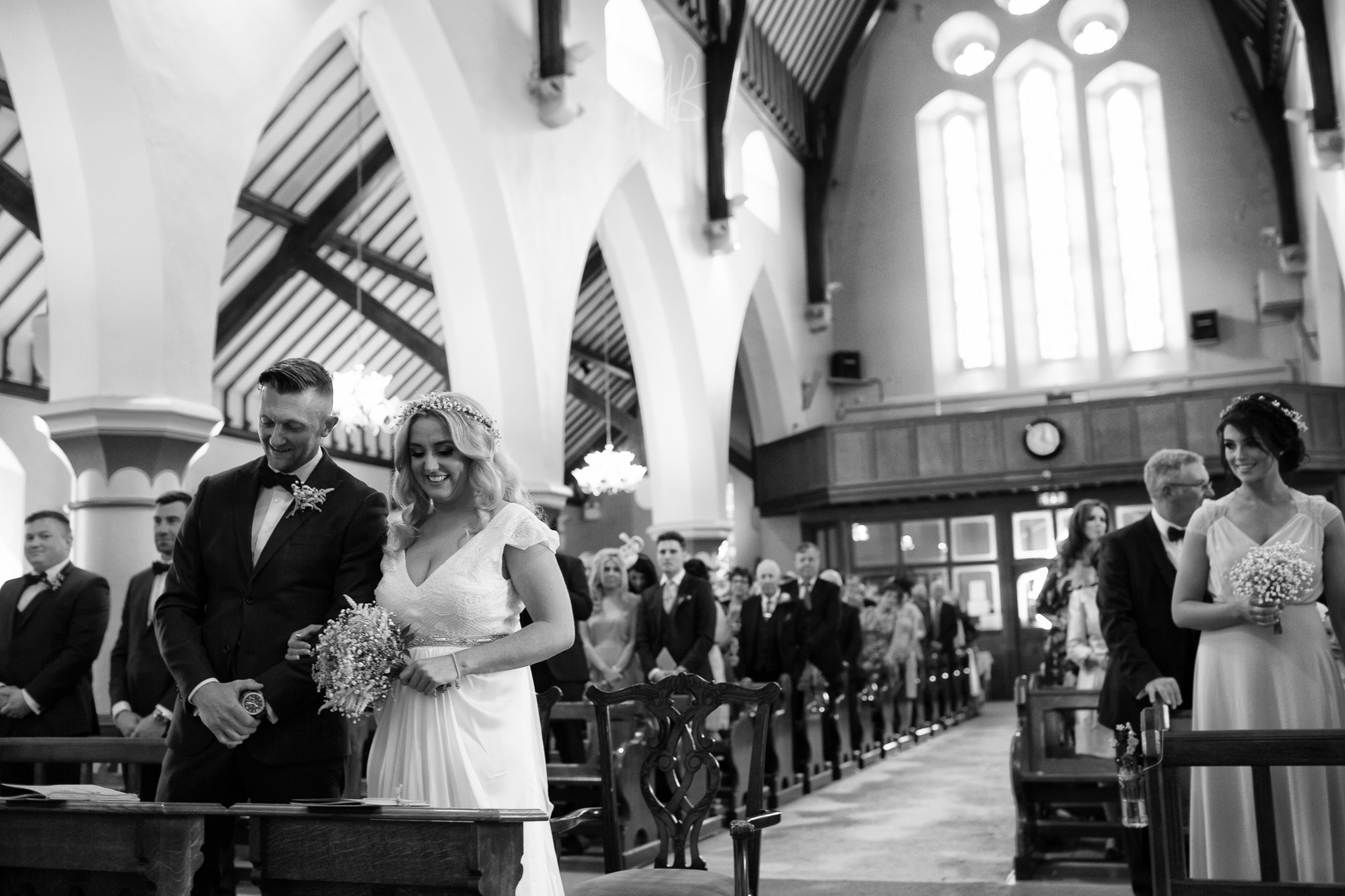Northern_Ireland_Wedding-Photographer-Mark-Barnes-Newry_wedding_Photography-Katie&Darren-24.jpg