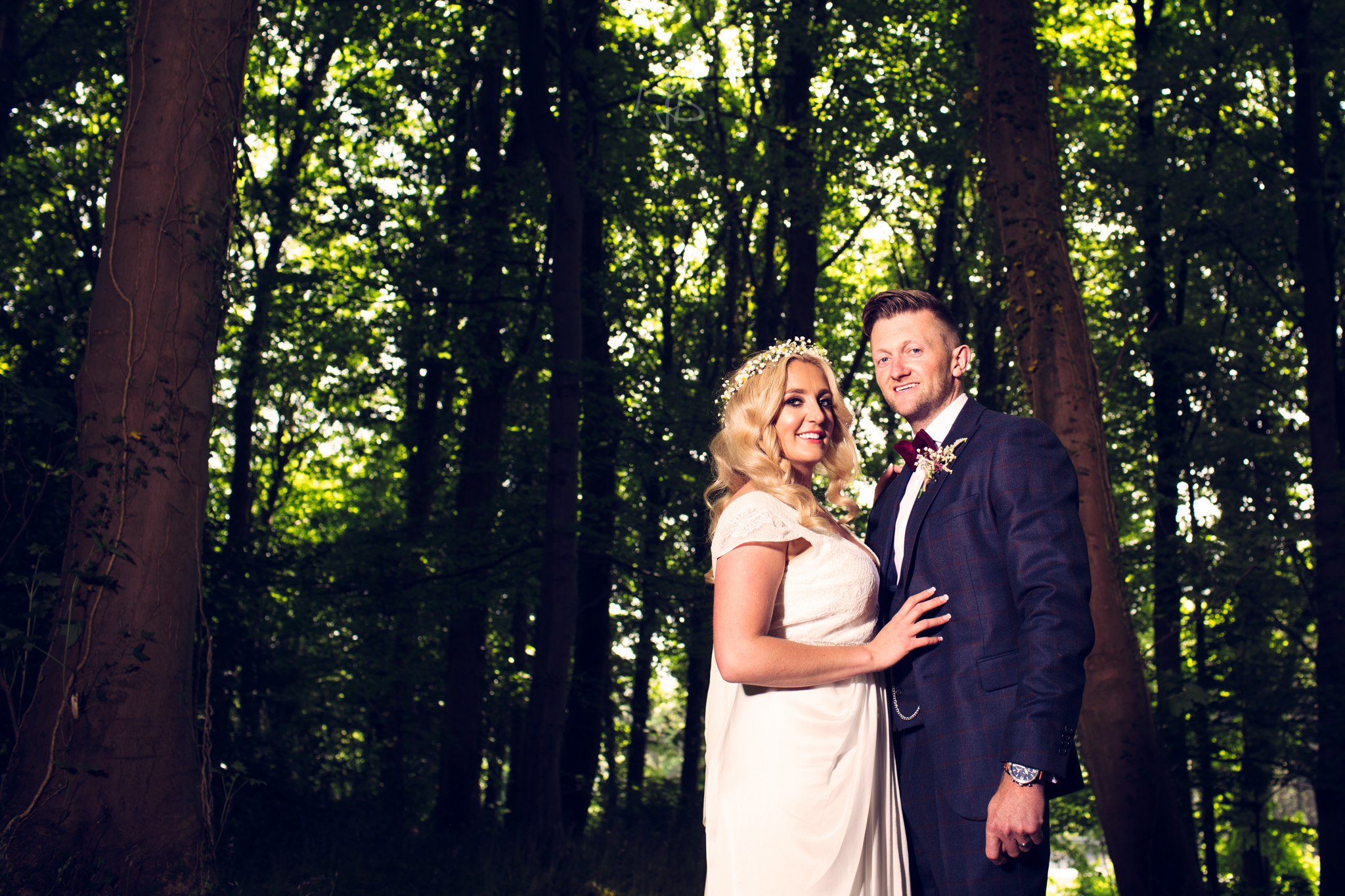 Northern_Ireland_Wedding-Photographer-Mark-Barnes-Newry_wedding_Photography-Katie&Darren-42.jpg
