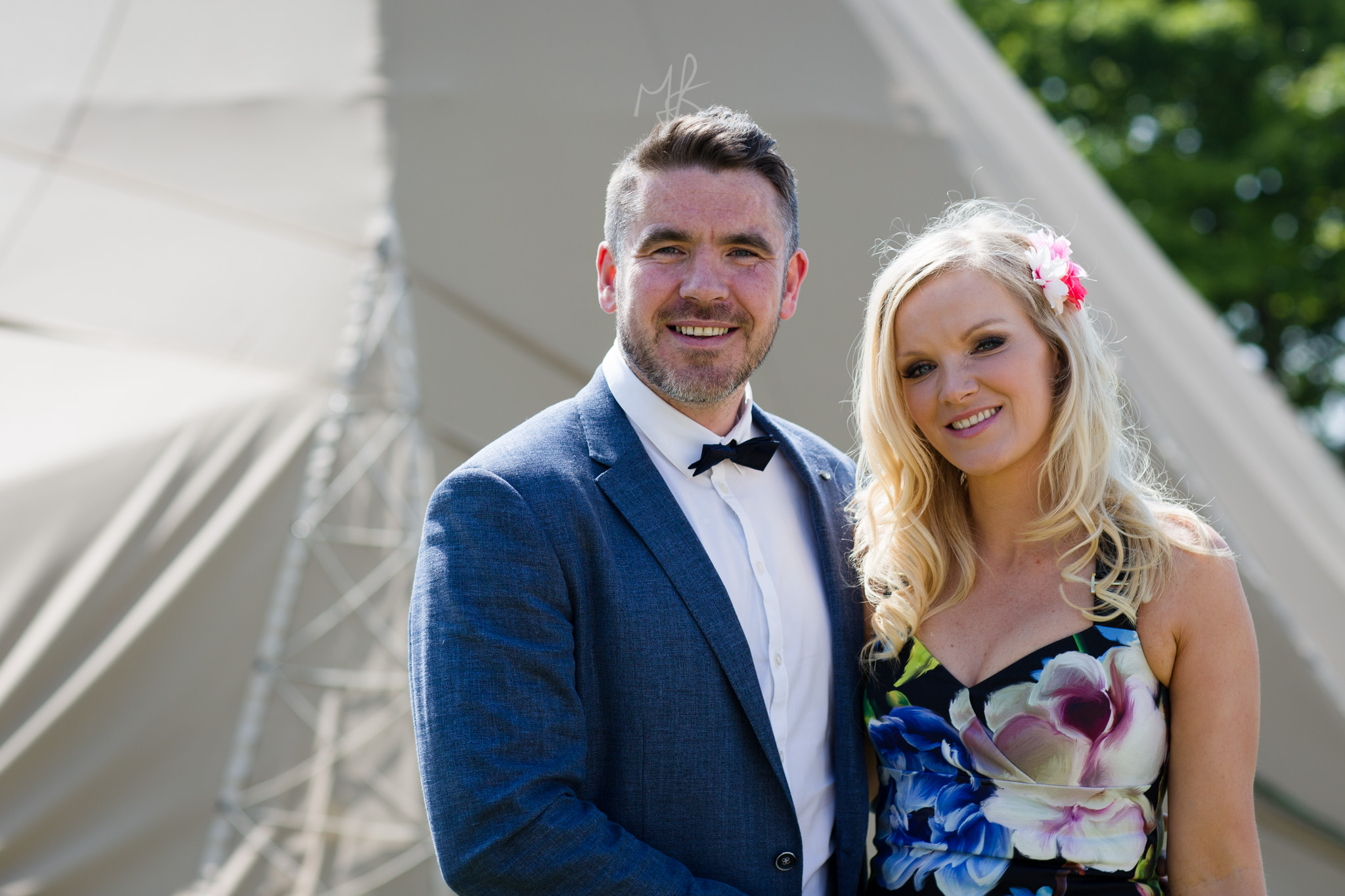 Northern_Ireland_Wedding-Photographer-Mark-Barnes-Newry_wedding_Photography-Katie&Darren-46.jpg