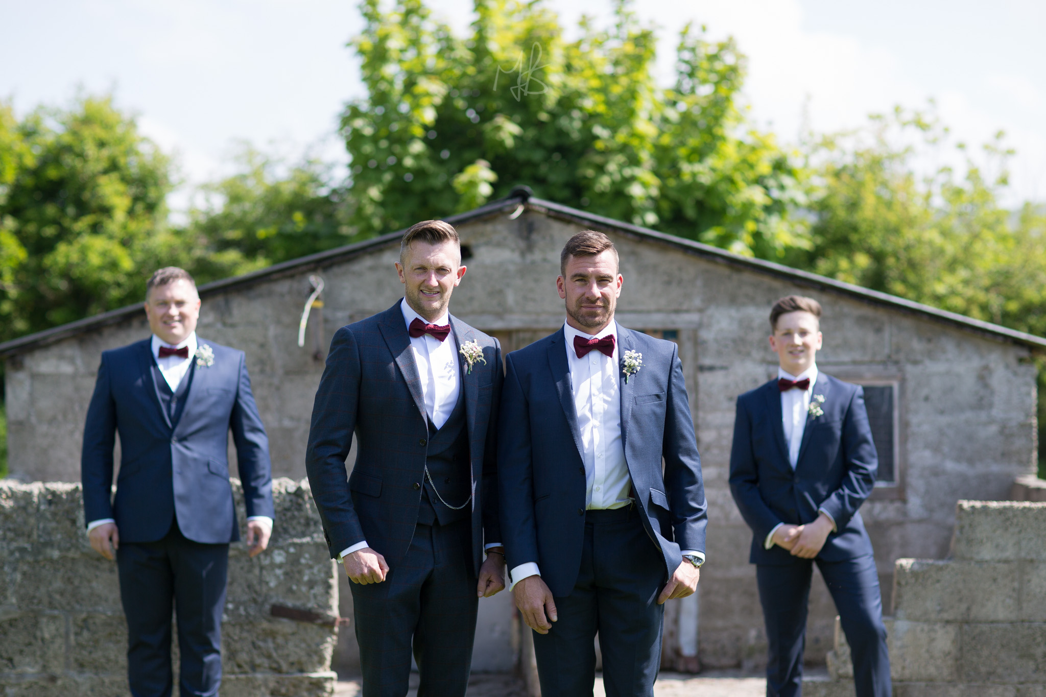 Northern_Ireland_Wedding-Photographer-Mark-Barnes-Newry_wedding_Photography-Katie&Darren-47.jpg