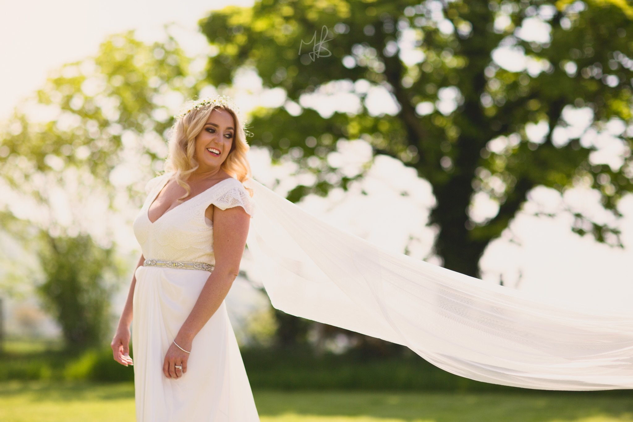 Northern_Ireland_Wedding-Photographer-Mark-Barnes-Newry_wedding_Photography-Katie&Darren-49.jpg