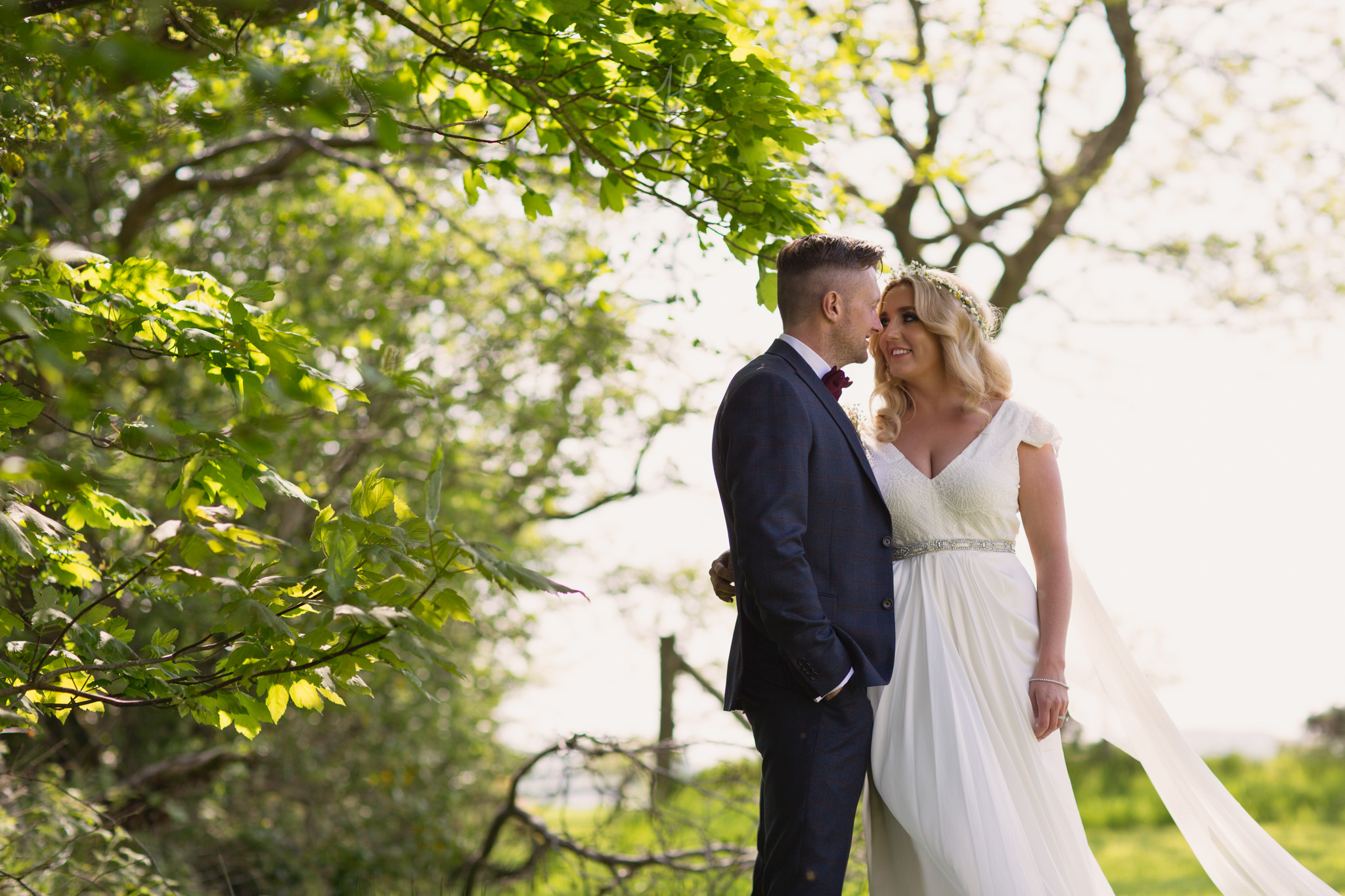 Northern_Ireland_Wedding-Photographer-Mark-Barnes-Newry_wedding_Photography-Katie&Darren-50.jpg