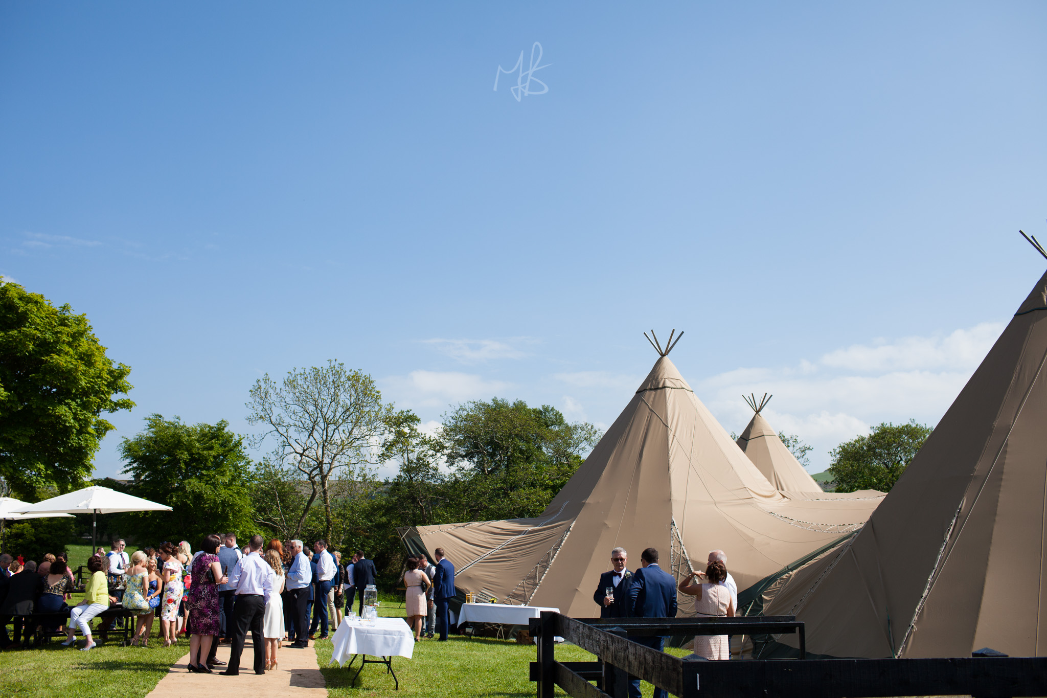 Northern_Ireland_Wedding-Photographer-Mark-Barnes-Newry_wedding_Photography-Katie&Darren-54.jpg