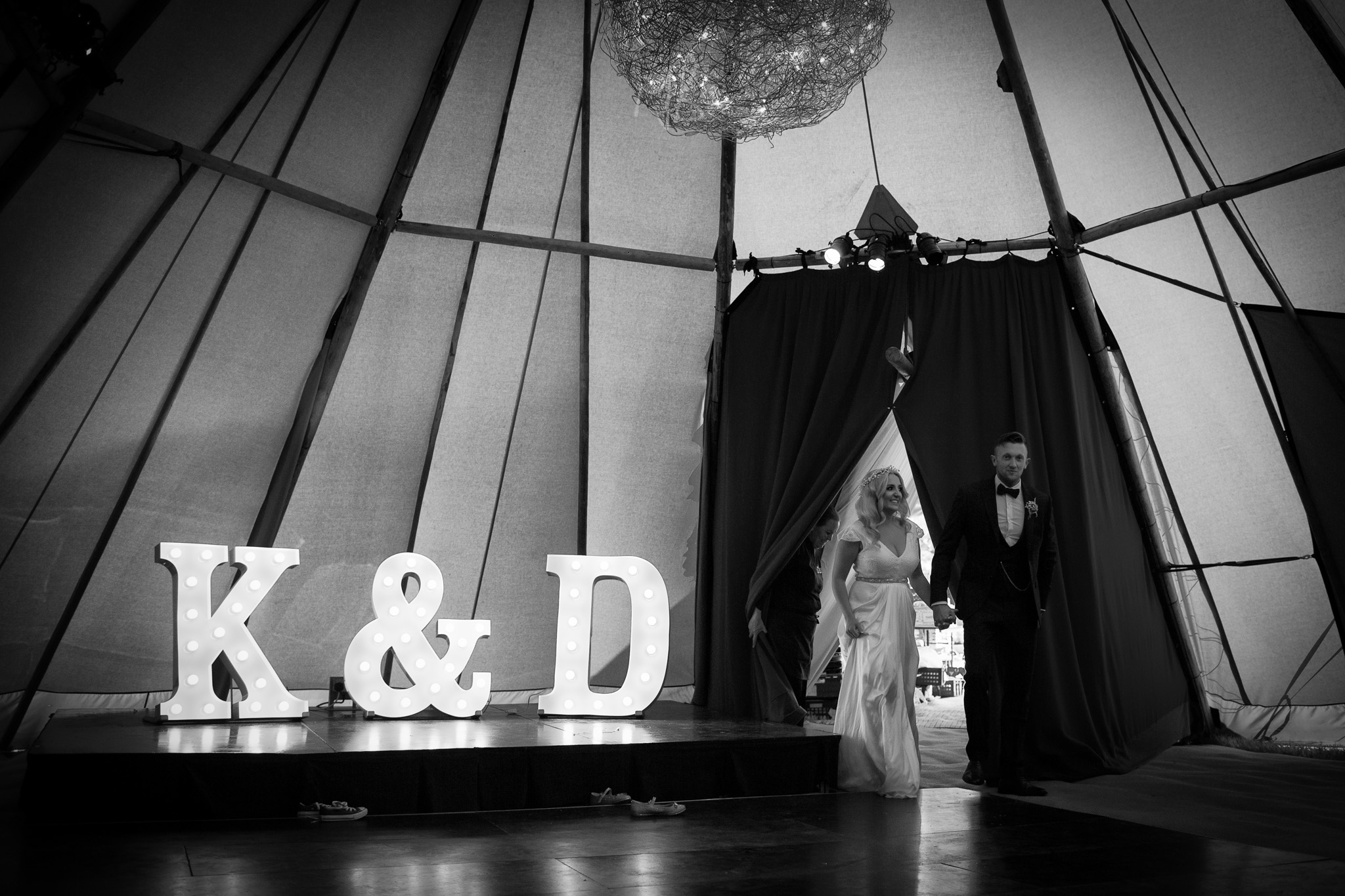 Northern_Ireland_Wedding-Photographer-Mark-Barnes-Newry_wedding_Photography-Katie&Darren-59.jpg