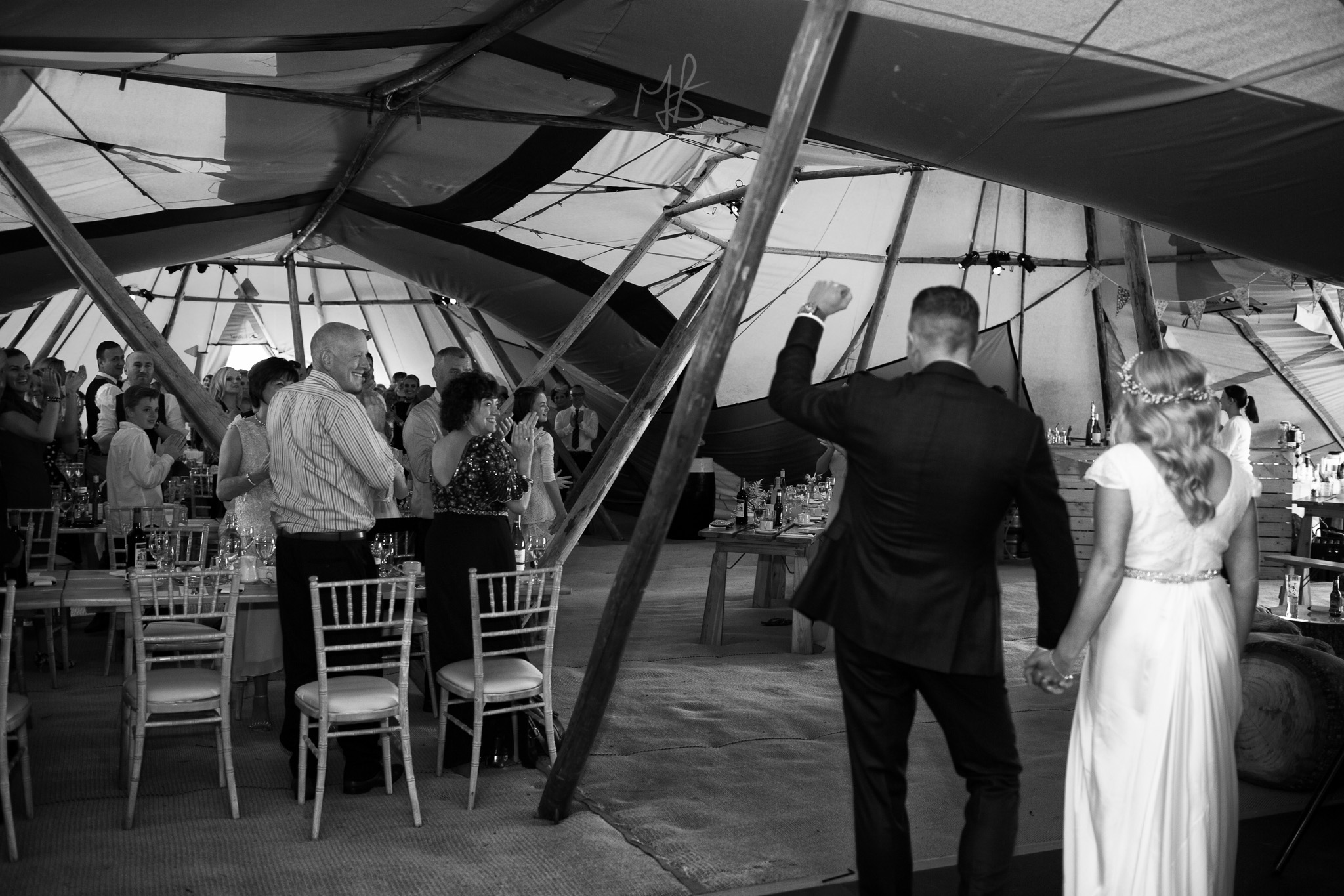 Northern_Ireland_Wedding-Photographer-Mark-Barnes-Newry_wedding_Photography-Katie&Darren-60.jpg