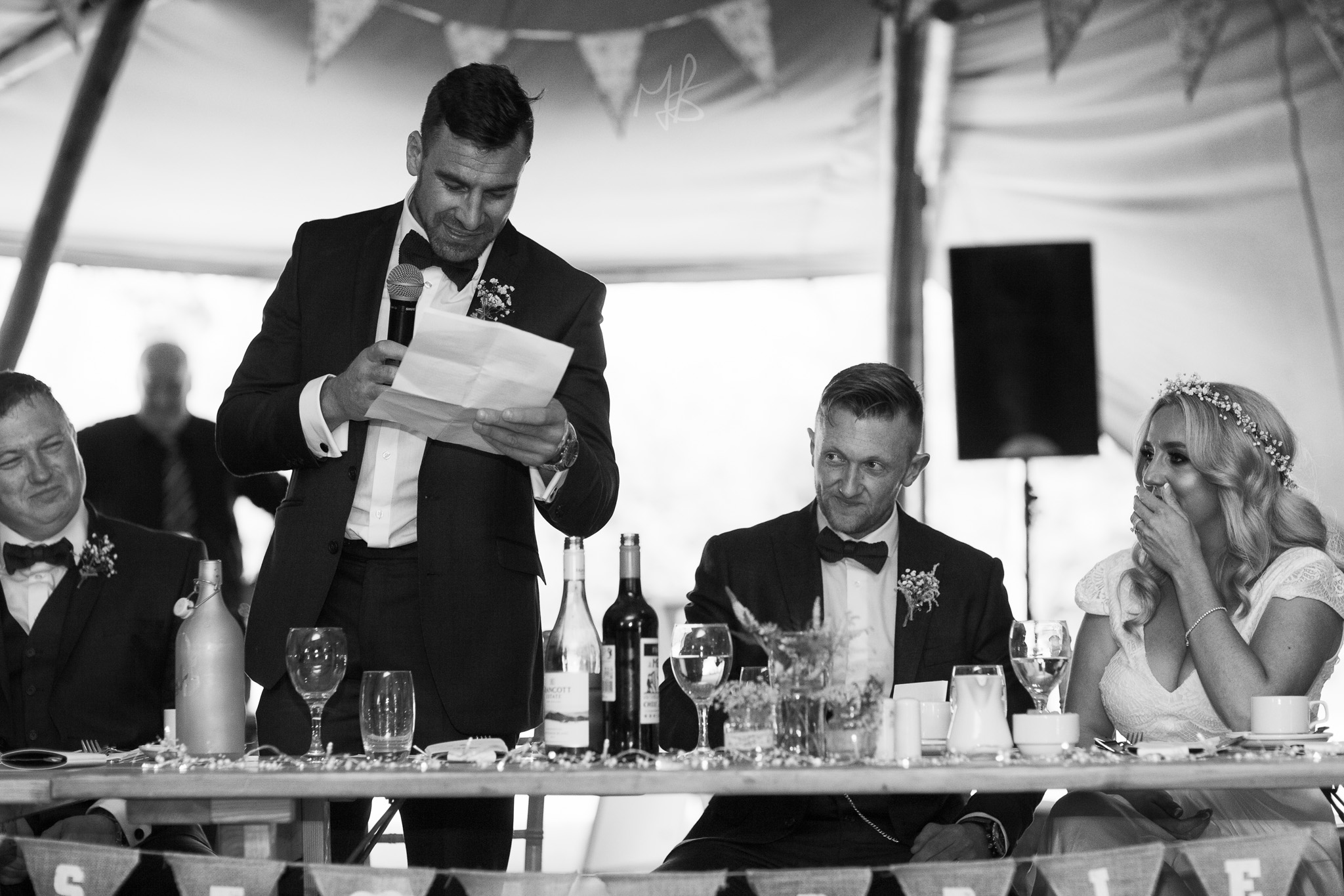 Northern_Ireland_Wedding-Photographer-Mark-Barnes-Newry_wedding_Photography-Katie&Darren-64.jpg