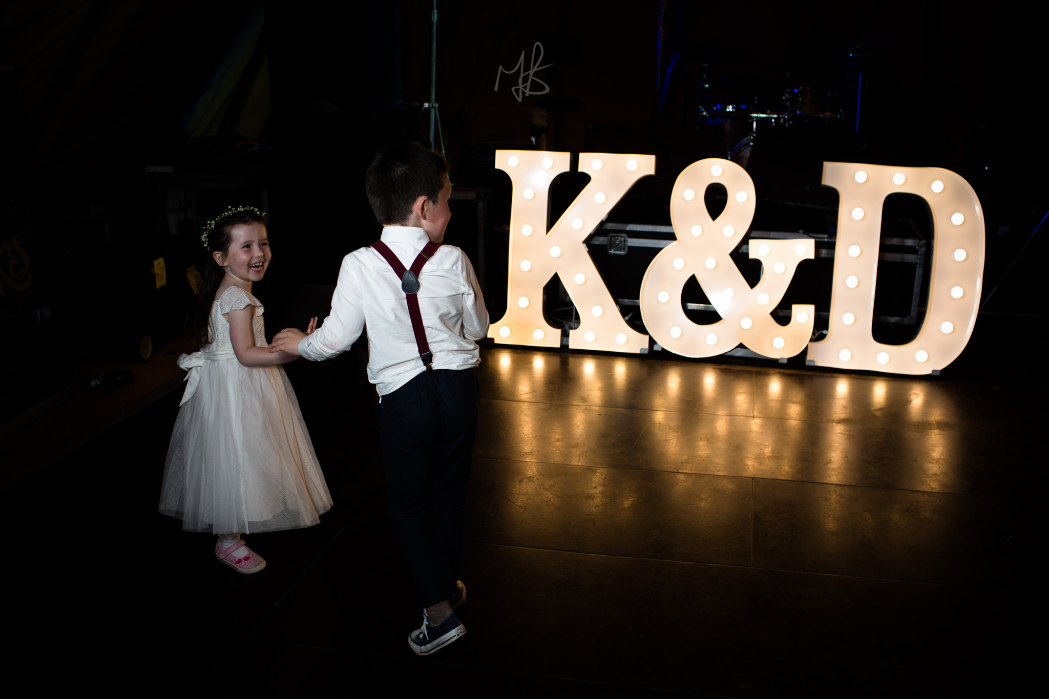 Northern_Ireland_Wedding-Photographer-Mark-Barnes-Newry_wedding_Photography-Katie&Darren-74.jpg