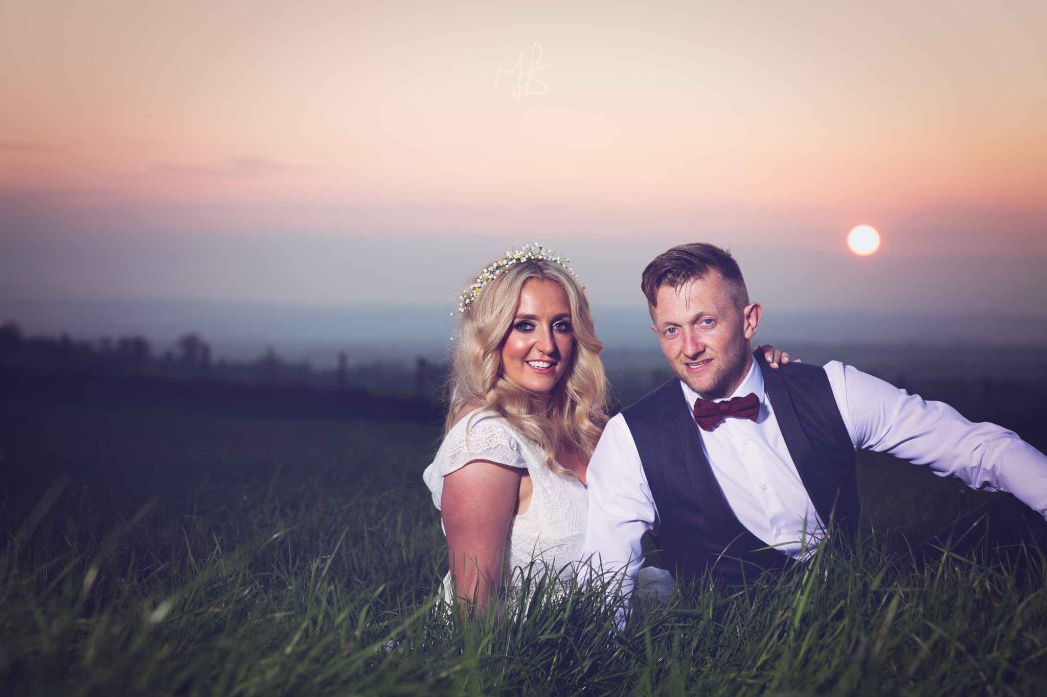 Northern_Ireland_Wedding-Photographer-Mark-Barnes-Newry_wedding_Photography-Katie&Darren-79.jpg