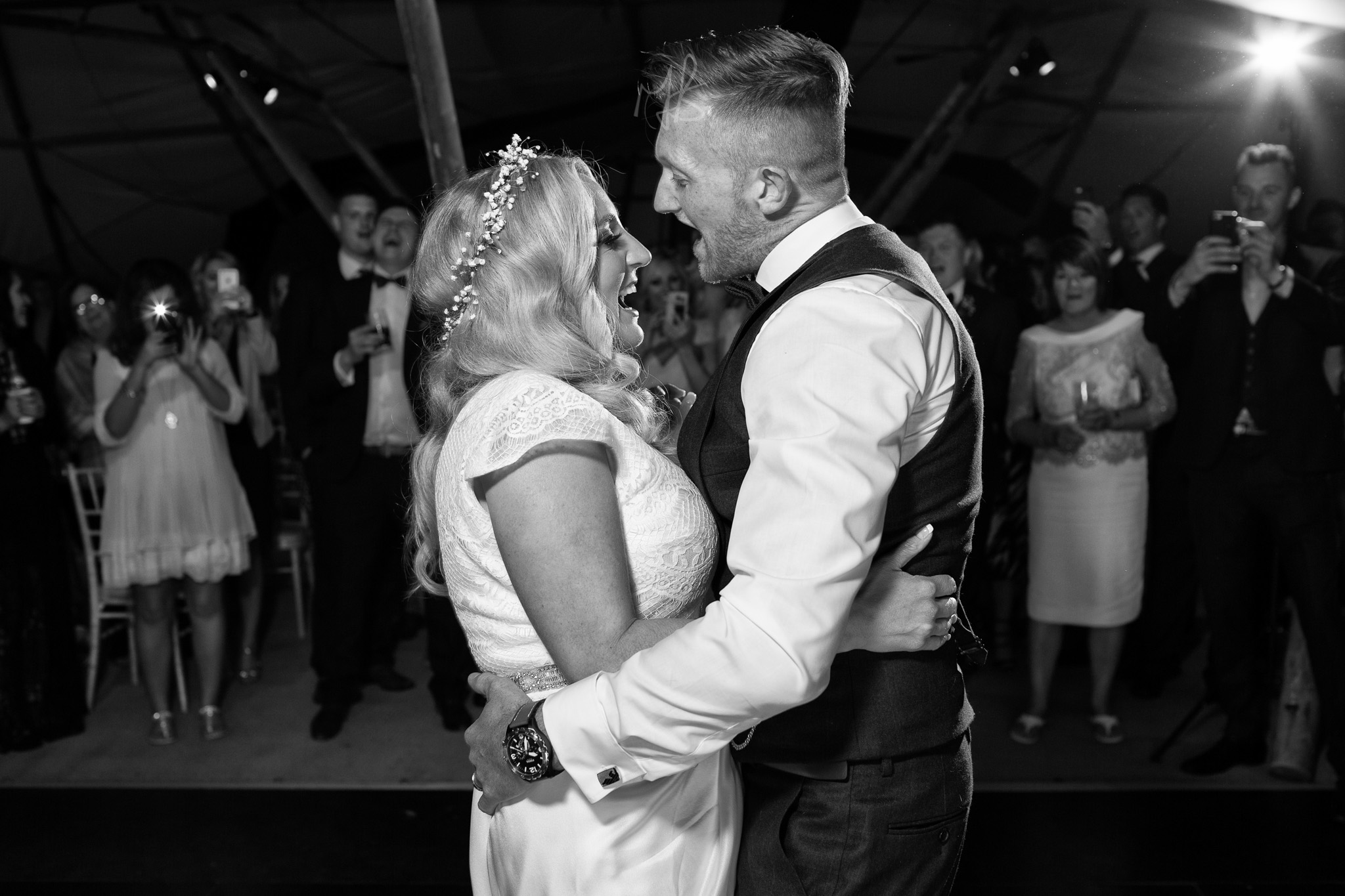 Northern_Ireland_Wedding-Photographer-Mark-Barnes-Newry_wedding_Photography-Katie&Darren-83.jpg