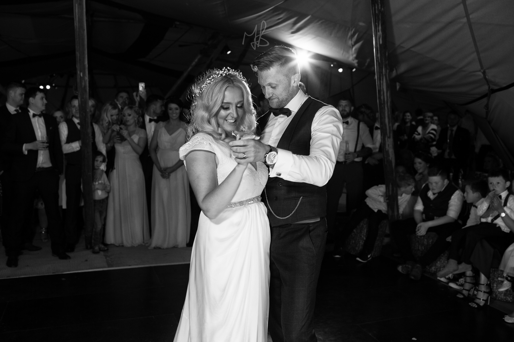 Northern_Ireland_Wedding-Photographer-Mark-Barnes-Newry_wedding_Photography-Katie&Darren-84.jpg