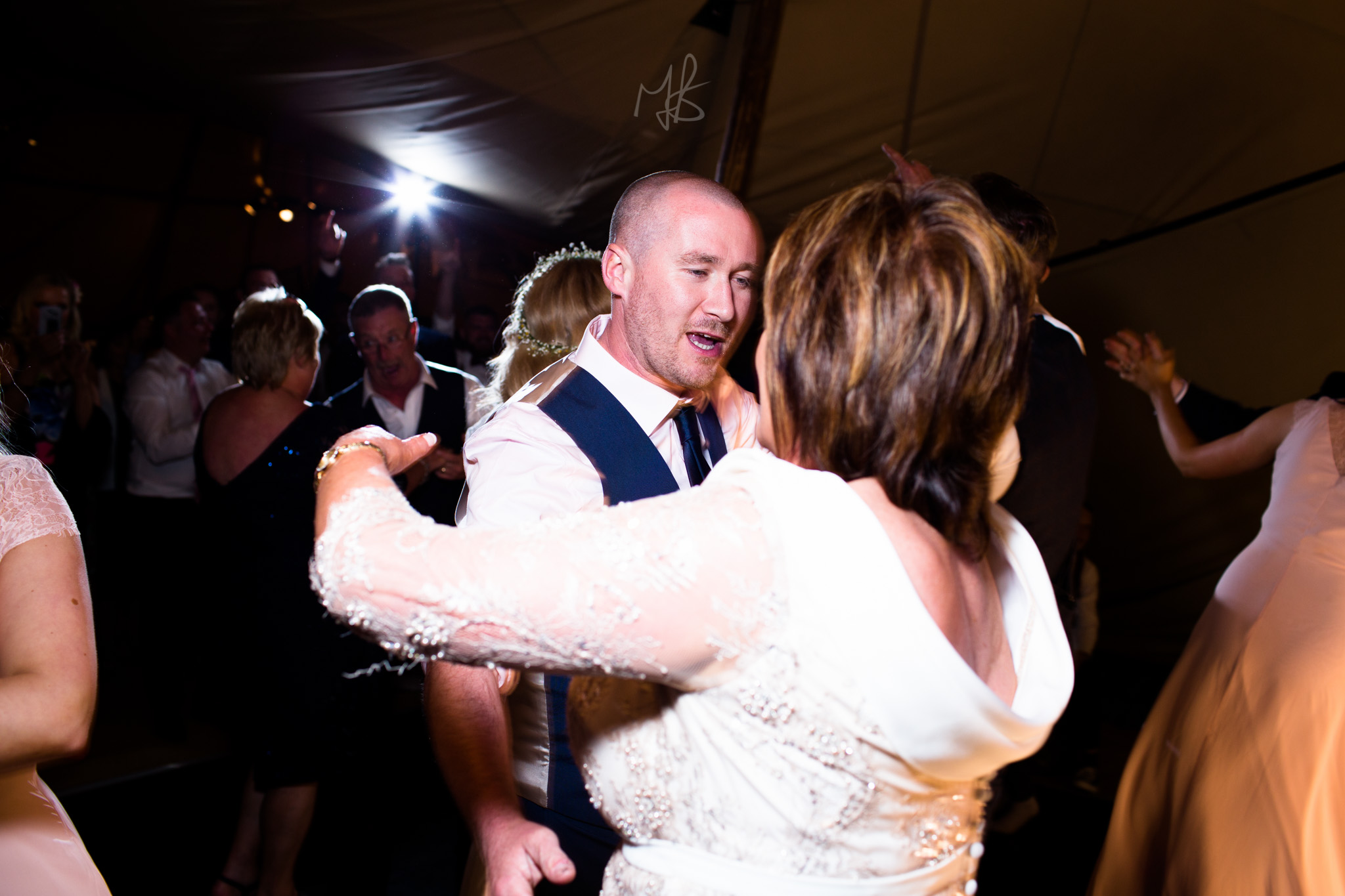 Northern_Ireland_Wedding-Photographer-Mark-Barnes-Newry_wedding_Photography-Katie&Darren-86.jpg