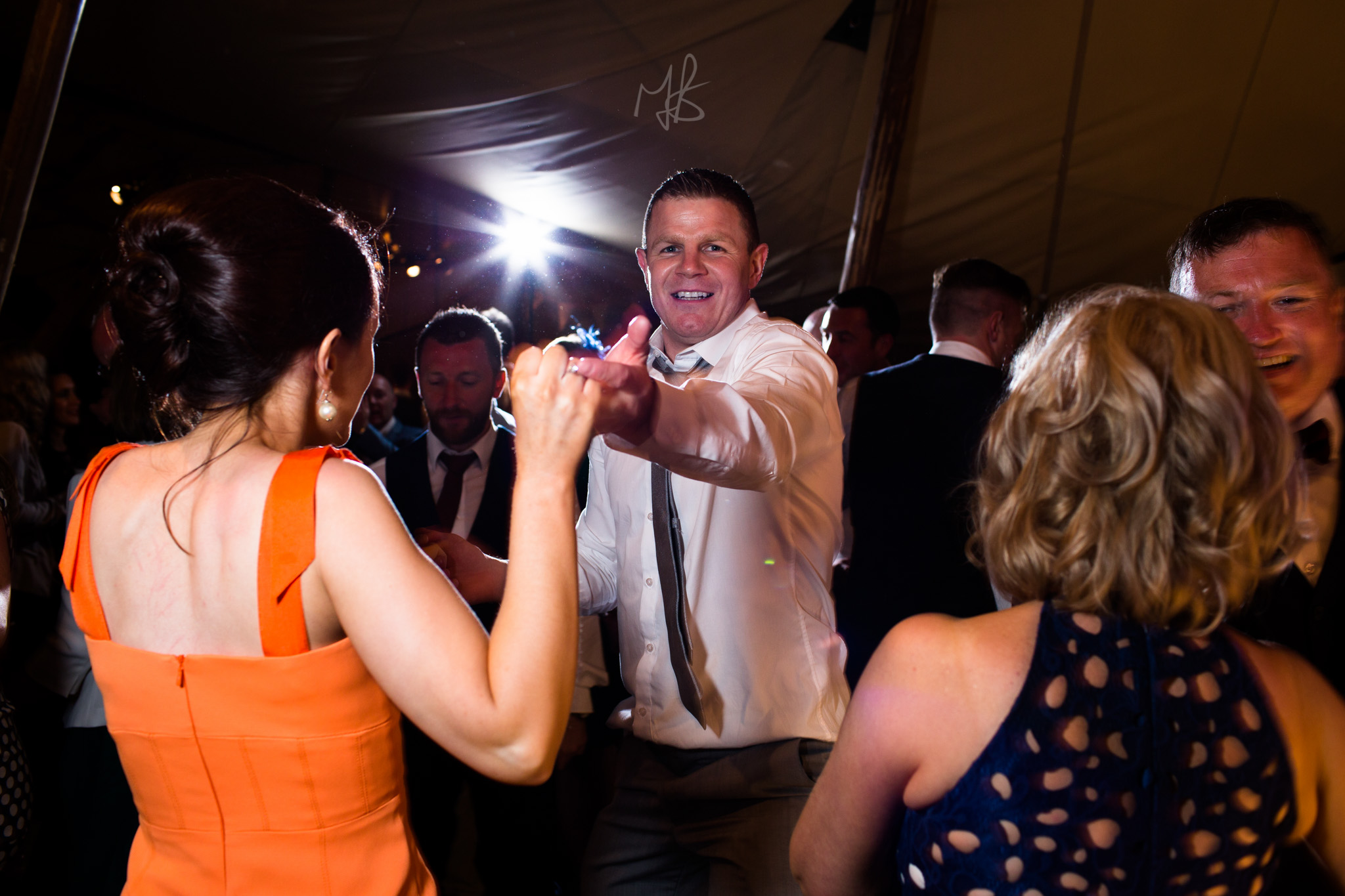 Northern_Ireland_Wedding-Photographer-Mark-Barnes-Newry_wedding_Photography-Katie&Darren-99.jpg