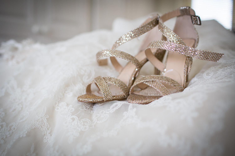 Guyers-house-corsham-wedding-photography-bath-wedding-photographer-mark-barnes-2.jpg