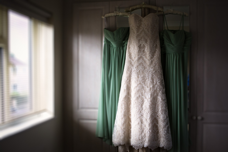 Guyers-house-corsham-wedding-photography-bath-wedding-photographer-mark-barnes-1.jpg