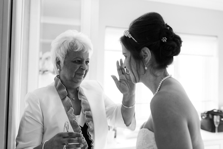 Guyers-house-corsham-wedding-photography-bath-wedding-photographer-mark-barnes-9.jpg