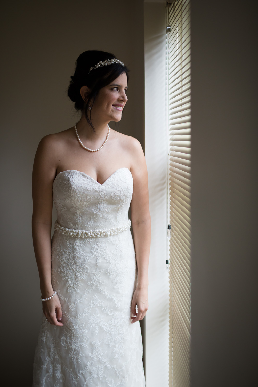 Guyers-house-corsham-wedding-photography-bath-wedding-photographer-mark-barnes-10.jpg
