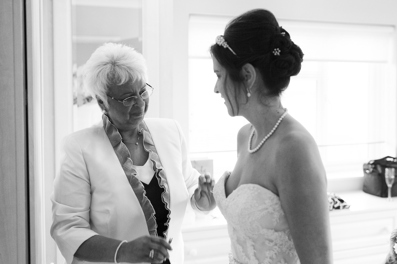 Guyers-house-corsham-wedding-photography-bath-wedding-photographer-mark-barnes-8.jpg