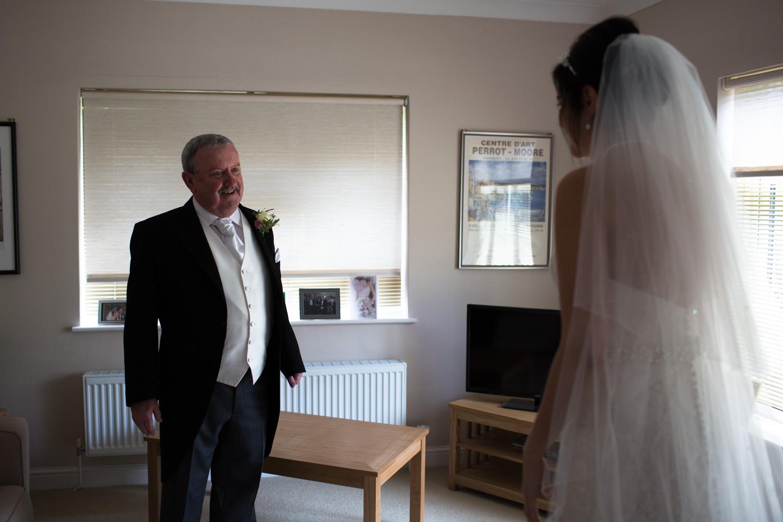 Guyers-house-corsham-wedding-photography-bath-wedding-photographer-mark-barnes-11.jpg
