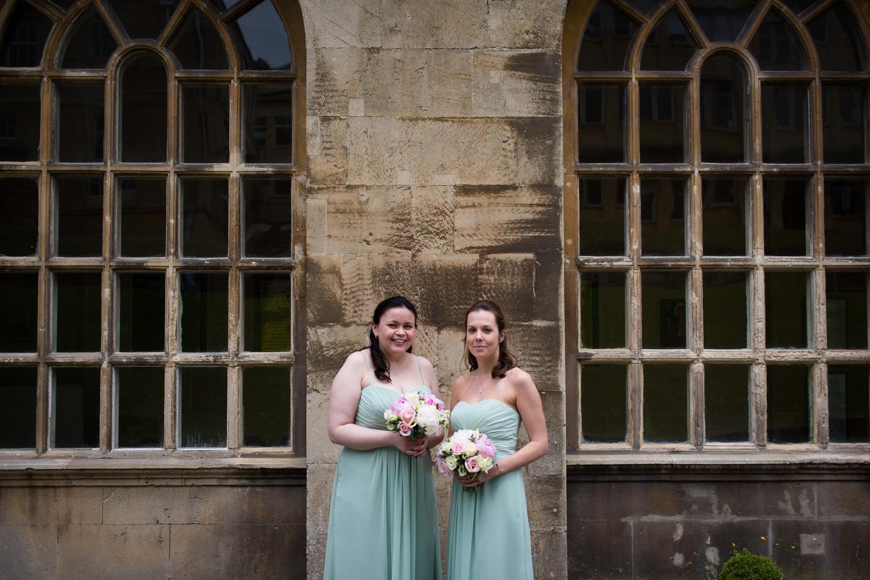 Guyers-house-corsham-wedding-photography-bath-wedding-photographer-mark-barnes-12.jpg