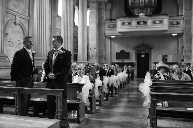 Guyers-house-corsham-wedding-photography-bath-wedding-photographer-mark-barnes-13.jpg