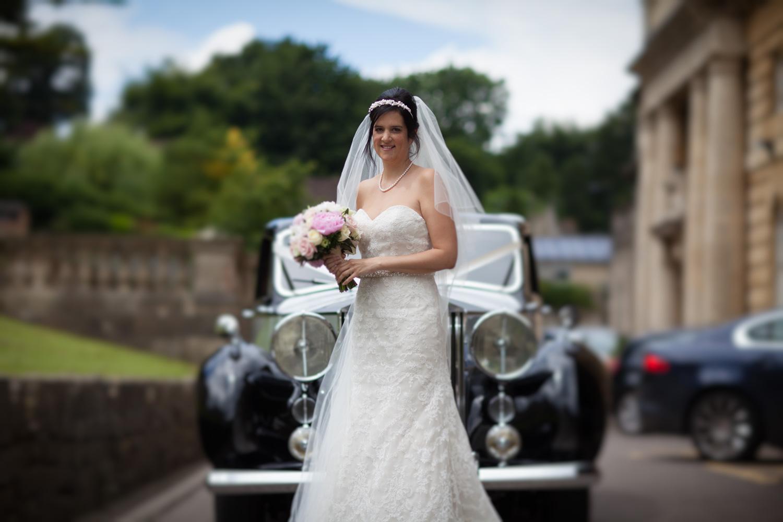 Guyers-house-corsham-wedding-photography-bath-wedding-photographer-mark-barnes-14.jpg