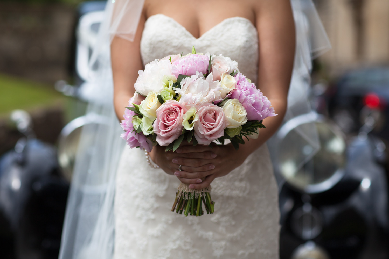 Guyers-house-corsham-wedding-photography-bath-wedding-photographer-mark-barnes-16.jpg