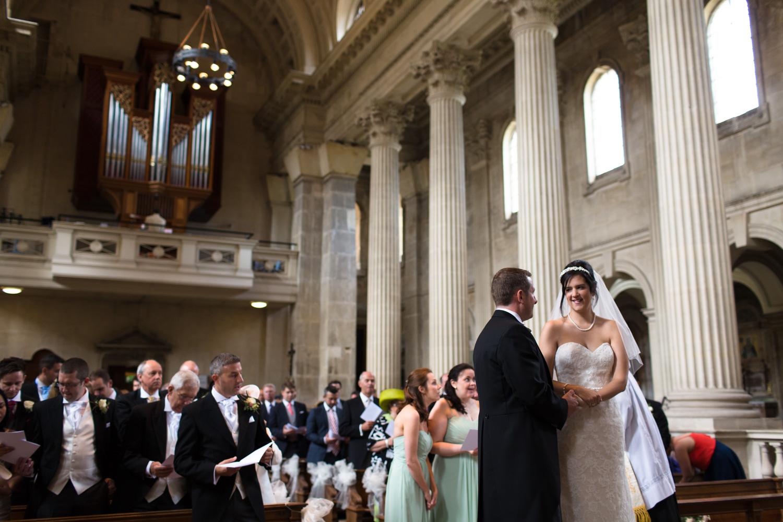 Guyers-house-corsham-wedding-photography-bath-wedding-photographer-mark-barnes-17.jpg
