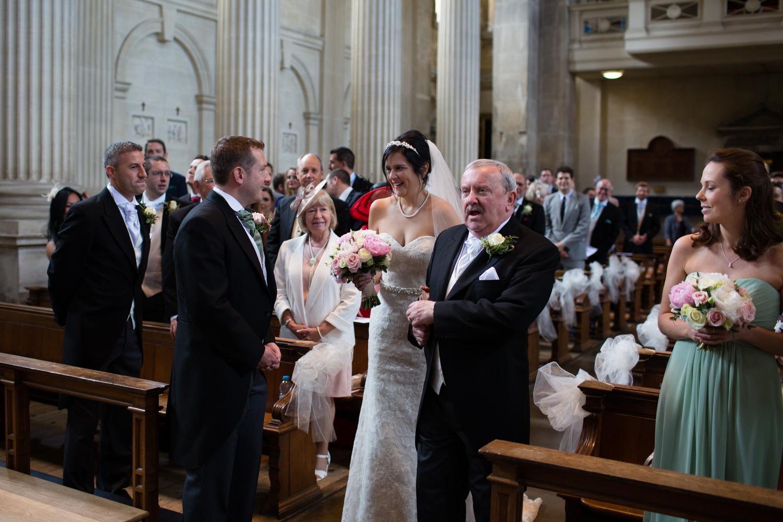 Guyers-house-corsham-wedding-photography-bath-wedding-photographer-mark-barnes-15.jpg