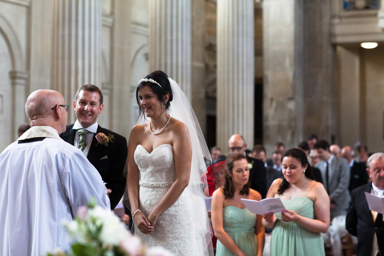 Guyers-house-corsham-wedding-photography-bath-wedding-photographer-mark-barnes-19.jpg