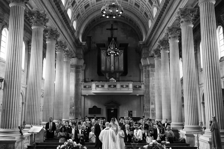 Guyers-house-corsham-wedding-photography-bath-wedding-photographer-mark-barnes-18.jpg