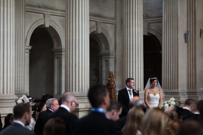 Guyers-house-corsham-wedding-photography-bath-wedding-photographer-mark-barnes-20.jpg