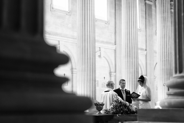 Guyers-house-corsham-wedding-photography-bath-wedding-photographer-mark-barnes-22.jpg