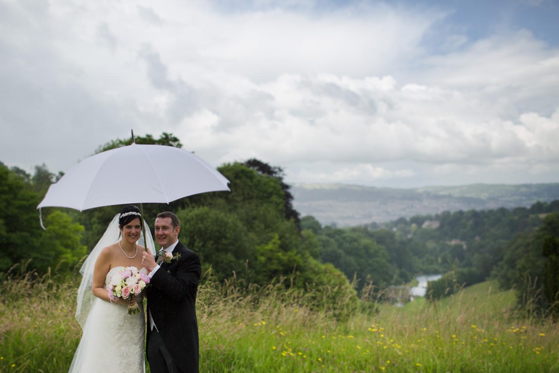 Guyers-house-corsham-wedding-photography-bath-wedding-photographer-mark-barnes-26.jpg