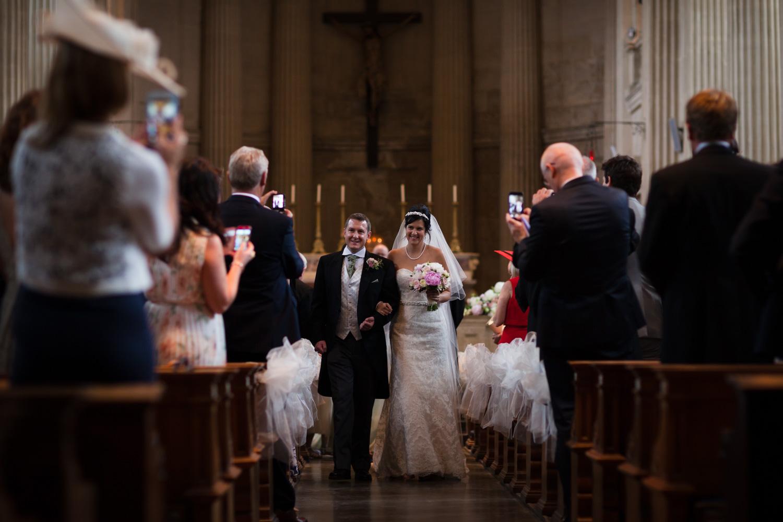 Guyers-house-corsham-wedding-photography-bath-wedding-photographer-mark-barnes-25.jpg