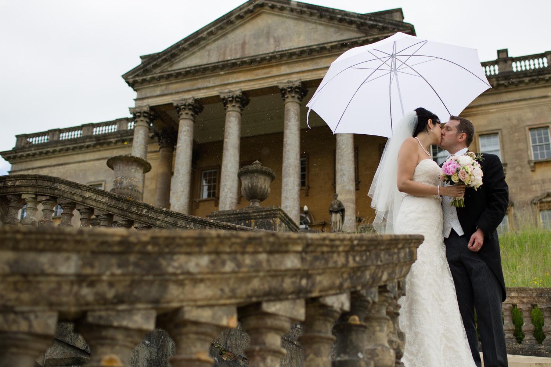 Guyers-house-corsham-wedding-photography-bath-wedding-photographer-mark-barnes-27.jpg