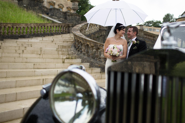 Guyers-house-corsham-wedding-photography-bath-wedding-photographer-mark-barnes-28.jpg