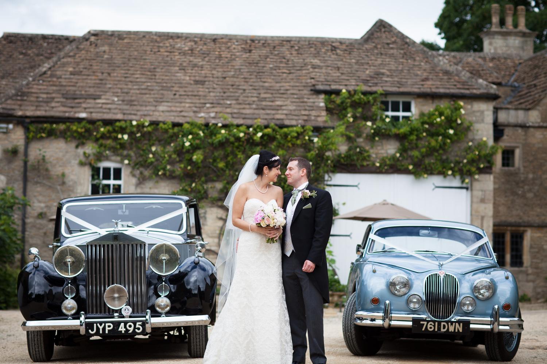 Guyers-house-corsham-wedding-photography-bath-wedding-photographer-mark-barnes-29.jpg