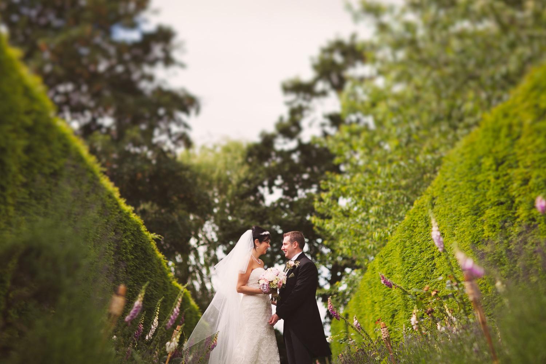 Guyers-house-corsham-wedding-photography-bath-wedding-photographer-mark-barnes-31.jpg