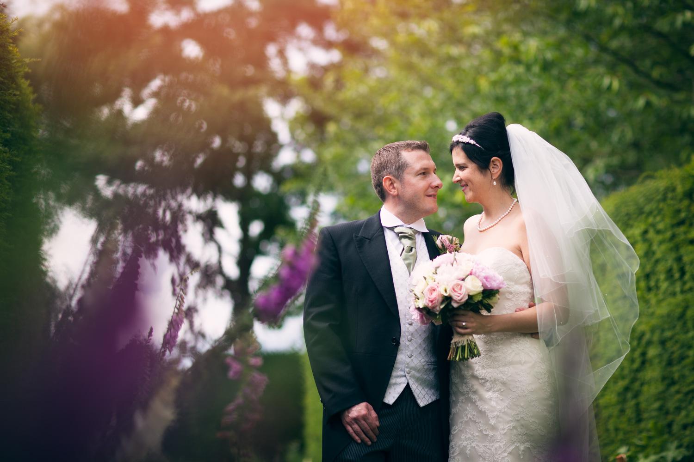 Guyers-house-corsham-wedding-photography-bath-wedding-photographer-mark-barnes-32.jpg