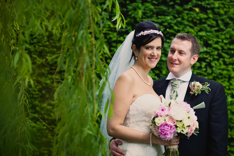 Guyers-house-corsham-wedding-photography-bath-wedding-photographer-mark-barnes-33.jpg