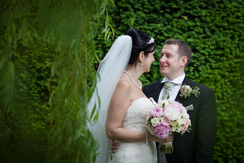 Guyers-house-corsham-wedding-photography-bath-wedding-photographer-mark-barnes-34.jpg