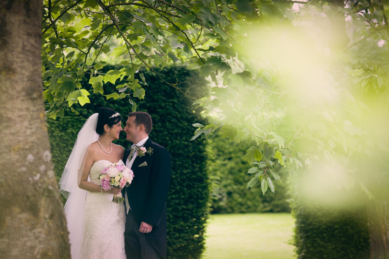 Guyers-house-corsham-wedding-photography-bath-wedding-photographer-mark-barnes-35.jpg
