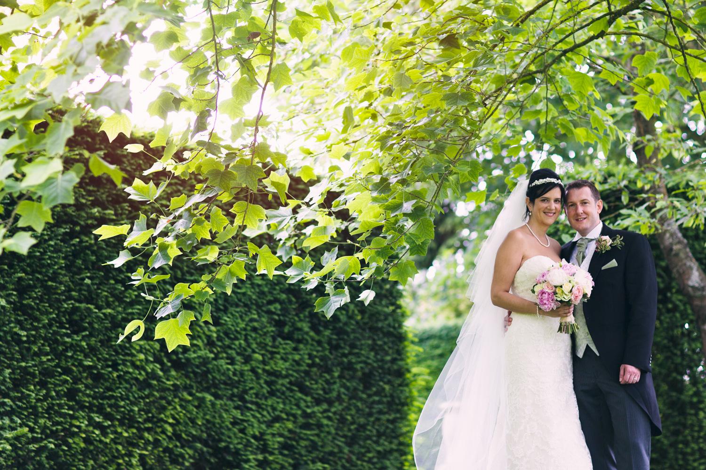 Guyers-house-corsham-wedding-photography-bath-wedding-photographer-mark-barnes-36.jpg