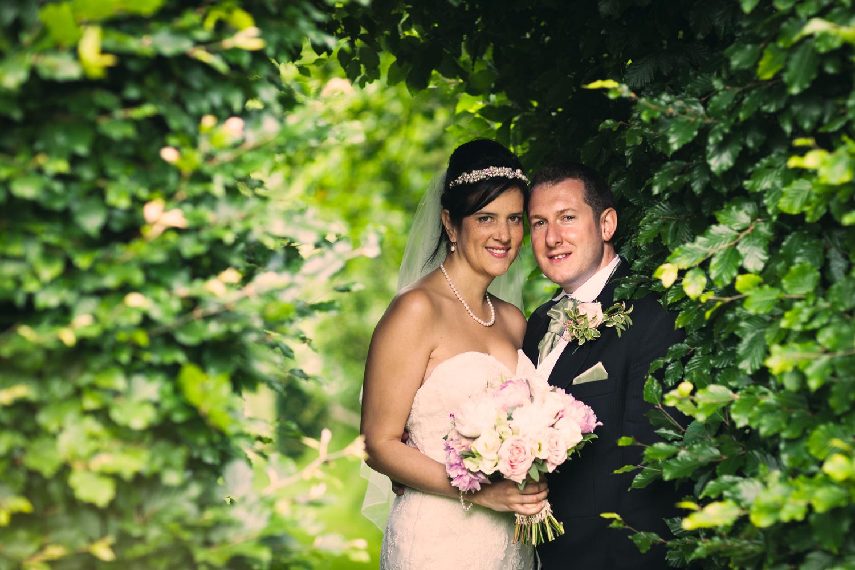 Guyers-house-corsham-wedding-photography-bath-wedding-photographer-mark-barnes-37.jpg